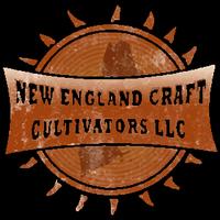 MA Craft Cultivation LLC