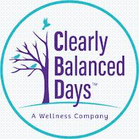 Clearly Balanced Days, LLC