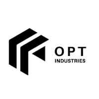 OPT Industries, Inc.