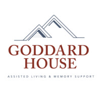Home for Aged Women dba Goddard House