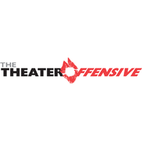 THE THEATER OFFENSIVE, INC.