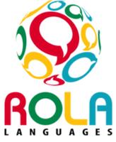Rola Corporation