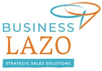 Business Lazo