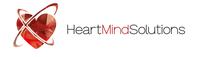 HeartMindSolutions LLC