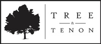 Tree & Tenon LLC