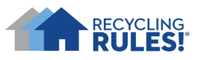 Recycling Rules, Inc.