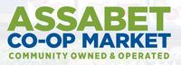 Assabet Co-op Market
