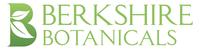 Berkshire Botanicals