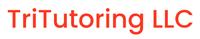 TriTutoring LLC