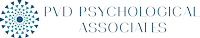 Center for Dynamic and Behavioral Therapy