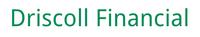 Driscoll Financial