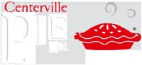 The Centerville Pie Company, Inc
