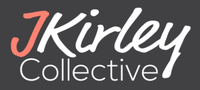 JKirley Collective