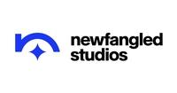 Newfangled Studios, LLC