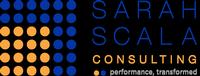 Sarah Scala Consulting