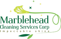 MARBLEHEAD CLEANING SERVICES  CORP