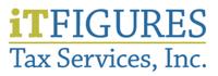 It Figures Tax Services Inc