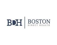 Boston Direct Health