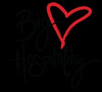 Big Heart Hospitality