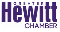 Greater Hewitt Chamber of Commerce
