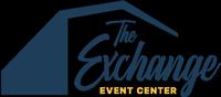 The City of McGregor, Exchange Event Center