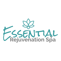 Essential Rejuvenation Spa