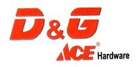 D & G Ace Hardware
