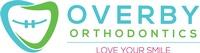 Overby Orthodontics