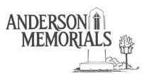 Anderson Austin Memorials, Inc.