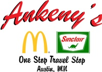 Ankeny's Mini-Mart #1