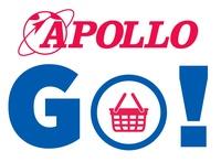 Apollo Liquor/Superette