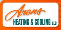 Arens Heating & Cooling, LLC