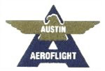 Austin Aeroflight, Inc.