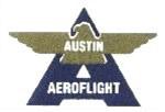 Austin Aeroflight, Inc.