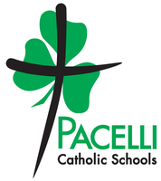 Austin Catholic Schools, Inc. dba Pacelli Catholic Schools