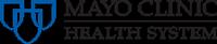 Mayo Clinic Health System-Albert Lea & Austin
