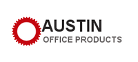 Austin Office Products