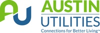 Austin Utilities