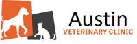 Austin Veterinary Clinic