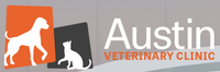 Austin Veterinary Clinic