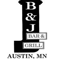 B & J Bar & Grill