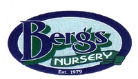 Berg's Nursery & Landscape