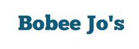 Bobee Jo's Inc.