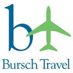 Bursch Travel, Inc.