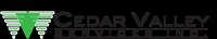 Cedar Valley Services, Inc.