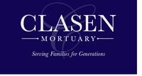 Clasen-Jordan Mortuary