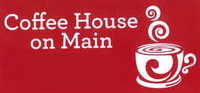 Coffee House on Main, The