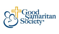 Good Samaritan Society-Comforcare