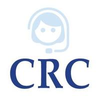 Cooperative Response Center, Inc.