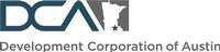 Development Corporation of Austin